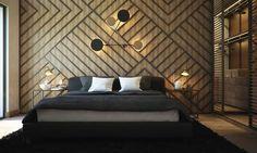 Ideas Apartment Bedroom Ideas For Couples Decor Interior Design For 2019
