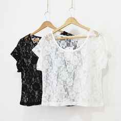 Adult Women's Fashion High Quality Semi Sexy Sheer Sleeve Embroidery Floral Lace Crochet Shorts And Blouses In 2015 Photo, Detailed about Adult Women's Fashion High Quality Semi Sexy Sheer Sleeve Embroidery Floral Lace Crochet Shorts And Blouses In 2015 Picture on Alibaba.com.