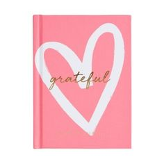 GRATITUDE JOURNAL: LOVE LIFE