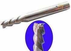 26.99$  Watch here - https://alitems.com/g/1e8d114494b01f4c715516525dc3e8/?i=5&ulp=https%3A%2F%2Fwww.aliexpress.com%2Fitem%2FNew-5pcs-3flute-5mmx-5x50L-Carbide-End-mill-for-Aluminimum-CNC-Milling-Cutter%2F32332855781.html - New 5pcs 3flute 5mmx 5x50L Carbide End mill for Aluminimum CNC Milling Cutter 26.99$