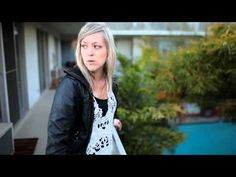 Amy Stroup - Hold Onto Hope Love