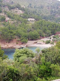 Wandern auf Mallorca Orange, Places, Outdoor, Photos, Jam Jam, Deli Food, Olives, Hiking, Majorca