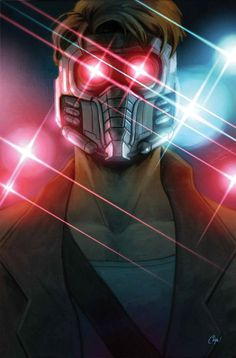 Star-Lord by Chip Zdarsky Groot Comics, Marvel Comics, Marvel Heroes, Marvel Avengers, Comic Book Artists, Comic Artist, Comic Books, Star Lord, Guardians Of The Galaxy Vol 2