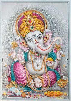 Thank You for everything Ganpati Dada  RR ❤️