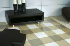 Add value to your home with quality cork tiles. Cork Tiles, Cork Flooring, Tile Floor, Colours, Interior Design, Creative, Furniture, Home Decor, Nest Design