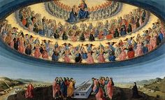 Feast Of The Assumption Day Of Obligation  CATHOLIC ENCYCLOPEDIA Assumption Of Mary  NEW ADVENT Home
