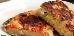 Chicken Egg Rolls, Chicken Eggs, Lumpia, Lasagna, Baked Potato, Frozen, Indonesian Food, Baking, Ethnic Recipes