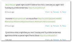 Tweet it and delete it—a smart, new PR gambit? | Articles | Home