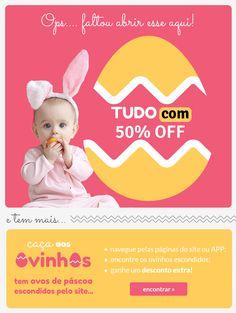 E-mail temático de Páscoa App, Winnie The Pooh, Disney Characters, Fictional Characters, Peek A Boos, Apps, Pooh Bear, Disney Face Characters