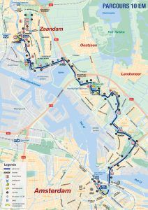 Both the competition and the fitness run will once again cover a 10 Mile km) route. Looking Up, Getting Out, Amsterdam, Competition, Running, Sports, Lazy, Workouts, Archive
