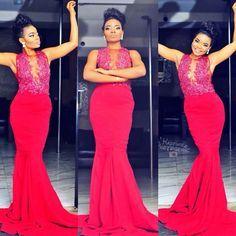 - Ankara Design ~African fashion, Ankara, kitenge, African women dresses, African prints, Braids, Nigerian wedding, Ghanaian fashion, African wedding ~DKK