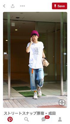 Frank Harajuku Fashion Man Socks Cotton Street Style Hip Hop Skateboard Socks For Male Harajuku Fashion Crew Streetwear Socks Distinctive For Its Traditional Properties Underwear & Sleepwears