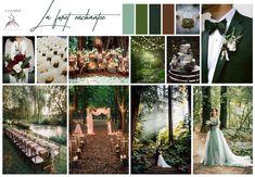 Wedding Decorations, Table Decorations, Wedding Event Planner, Inspiration, Design, Home Decor, Enchanted Forest Wedding, Biblical Inspiration, Decoration Home