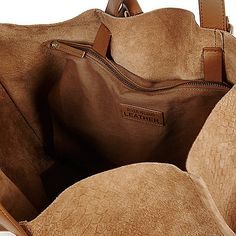 Premium scale-effect leather Grab handles Interior zip pocket Height width handle drop strap length Shopper Tote, Satchel, Crossbody Bag, Tote Bag, Womens Purses, Purses And Bags, Scale, Handle, Drop