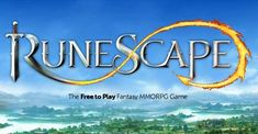Runescape is coming to mobile devices with the Old School version of the popular MMO rolls out a long-awaited beta test for iOS users this week. Developer Jagex first announced mobile versions of both Old School Runescape and regular Runescape last July. It specified the app would have a full mobile client for the game users are already playing and it wouldnât be a separate game â it will even have cross-platform compatibility with the desktop version. Jagex invited beta testers to try out…