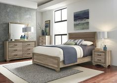 colorful high quality bedroom furniture brands. Interesting Quality Get A New Look For Your Bedroom With One Of Coleman Furnitureu0027s  Sets From High Quality Brands Intended Colorful High Quality Bedroom Furniture Brands D