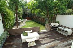 GroBartig Moderne Häuser, Modernes Design, Garten, Haus, Traumgarten, Haus Und Garten,