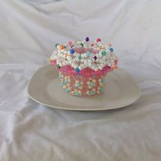 Hey, I found this really awesome Etsy listing at https://www.etsy.com/listing/199426297/3d-cupcake-kandi-cuff-edm-bracelet