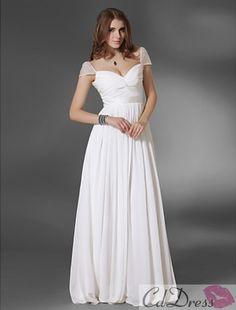bridesmaid dress bridesmaid dress. Maybe..