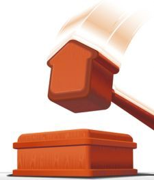 Legal pitfalls of agency representation for real estate professionals