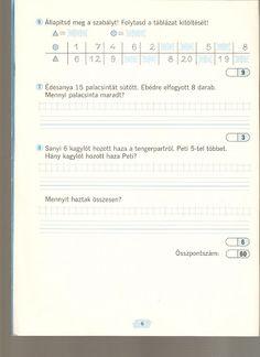 Albumarchívum Thing 1, Sheet Music, Album, Teaching, Math, Signs, Archive, Google, Anna
