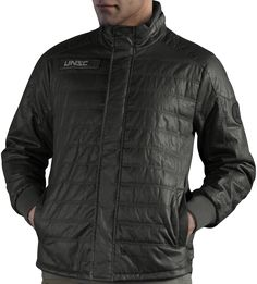 The UNSC Outpost Jacket is designed for intermediate and low temperatures. The padded and quilted lining plus an adjustable collar and hem offer great cold and wind protection. The upper left chest bears a Velcro strap showing the UNSC logo. 1920 Women, Halo Collection, Coat Sale, Jacket Brands, Cotton Jacket, Winter Jackets, Casual Jackets, Winter Fashion, Hoodies