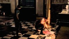Resident Evil HD trailer playstation xbox one