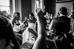 Penton Park Wedding Park Weddings, Hampshire, Documentaries, Wedding Photography, Poses, Concert, Figure Poses, Hampshire Pig, The Hampshire