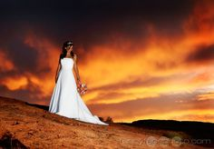 Fire Falling From the Sky | Contest Recent Entries Editor's Picks Finalists Winners Monthly Theme ...