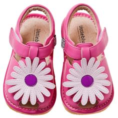 Girls sandal. Fun kids shoes for toddlers. Preschool shoes. $34.95 https://www.chillikids.com.au/shop/little-blue-lamb/sq-b5509-ph