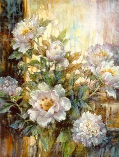 Watercolor Lena Y. Liu
