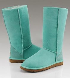 this site sells cheapest uggs