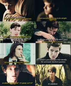 The Marauders. Andrew Garfield is my young Remus every time. Harry Potter Feels, Harry Potter Marauders, Harry Potter Books, Harry Potter Universal, Harry Potter Fandom, Harry Potter World, The Marauders, Nerd, Remus Lupin
