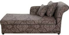 1000 images about chaise sofa beds on pinterest chaise for Argos chaise longue sofa bed