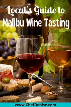 Malibu Wine Tasting! A local's guide to the best places to taste Malibu wines. Hint: it's not always at Malibu wineries! A guide to eating and drinking in Malibu wine country. The restaurants you should try in the Malibu wine region and the best Malibu restaurants. See the most beautiful Malibu vineyards while sipping Malibu wine. Visit The Old Place restaurant. Click for the local's guide to Malibu Wine Country! Usa Travel Guide, Travel Usa, Travel Tips, Travel Guides, Malibu Restaurants, Malibu Wines, Drinking Around The World, Travel Around The World, Around The Worlds