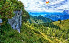 Bildergebnis für Kössen Hagertal instagram Golf Courses, Mountains, Water, Travel, Outdoor, Instagram, Gripe Water, Outdoors, Viajes
