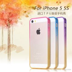 Price: US $ 2.82/piece Buy 2 pcs immediately get 30% discount  Free shipping to Worldwide  Clear Transparent Soft TPU Case 2 Color Gradient Acrylic Frame Bumper Case for iphone 6 6plus 5S 6S 6Splus cases ~~~~~~~~~~~~~~~~~~~~~~~~~~~~~~~~~~~~~~~~~~ If you like it, please contact me: Wechat: 575602792  Whats App: 13433256037  E-mail: woxiansul@live.com ~~~~~~~~~~~~~~~~~~~~~~~~~~~~~~~~~~~~~~~~~~ http://www.dhgate.com/product/clear-transparent-soft-tpu-case-2-color-gradient/255573624.html