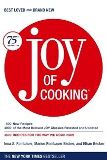 cooking,cooking with kids,cooking recipes,joy of cooking Joy Of Cooking, Cooking 101, Cooking With Kids, Cooking Recipes, How To Cook Tuna, Chocolate Fudge Frosting, Mario Batali, Wine Bottle Labels, Homemade Vanilla
