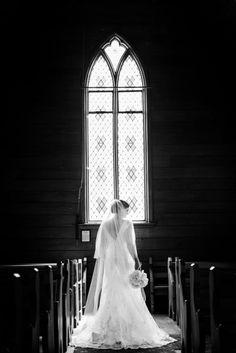 PORTFOLIO - HAWKE'S BAY WEDDINGS | Linda Baylis Photography