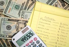 When you're trying to save more money — for both now and down the road — there are plenty of successful strategies that can help youmake it happen. For many people, cu…