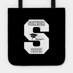 Senior Trip, Senior Year, Graduation Cap Drawing, High School Graduation Gifts, Senior Shirts, College Classes, Graduation Decorations, Party Ideas, Gift Ideas