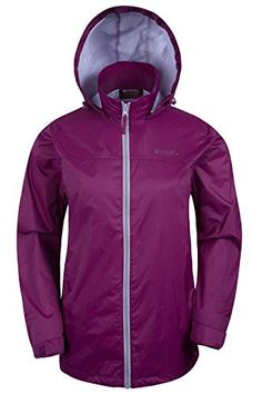 Mountain Warehouse Tidal Womens Jacket Purple 22 Mountain... https://www.amazon.co.uk/dp/B01CURLVEE/ref=cm_sw_r_pi_dp_JfJnxbCVRHMRY