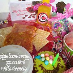 @dulcemicocina 3212211876 Villavicencio Meta Colombi #deliciaaconamor #villavicencio