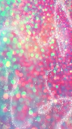 nice iphone glitter background - 100 Check more at http://all-images.net/iphone-glitter-background-100