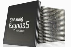 In 2012 the Mobile World Congress aka MWC was one of the best events of the year, but it has been said … Galaxy Note 3 with Exynos 5 Octa at IFA not MWC