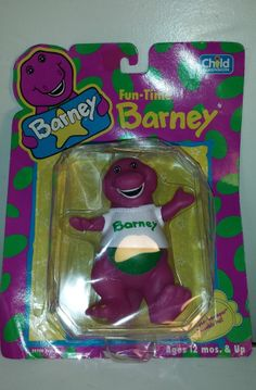 1000 Images About Barney On Pinterest Barney The