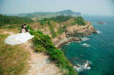 Đảo Cô Tô – Thiên đường tình yêu
