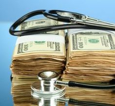 You Can Profit from These Hot Healthcare Stocks - the Biggest Obamacare Winners