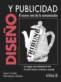 LIBROS TRILLAS: DISEÑO Y PUBLICIDAD EL NUEVO RETO DE LA COMUNICACI...