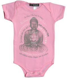 buddha onesie x